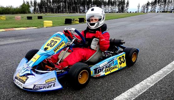 bak motorsport2