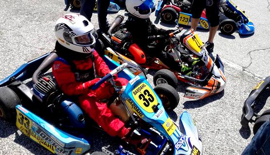 bak motorsport4