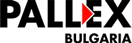 Pallex България